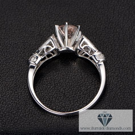wedding ring payment plans engagement rings payment plan