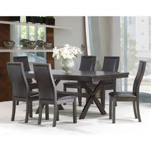 product seagrove 7 piece dining set