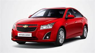 How Much Is A Chevrolet Cruze Chevrolet Cruze 2013 India Images