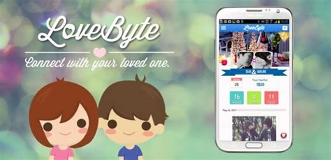 Best Messaging App For Couples The Best Messaging Apps For Distance Couples