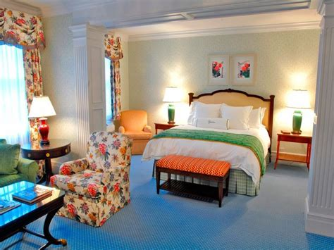 west virginia rooms pin by allena weber on greenbrier hotel