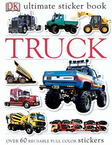 big book of cars dk 9780789447388 amazon com books bookbest children s books obsessions cars trucks nonfiction