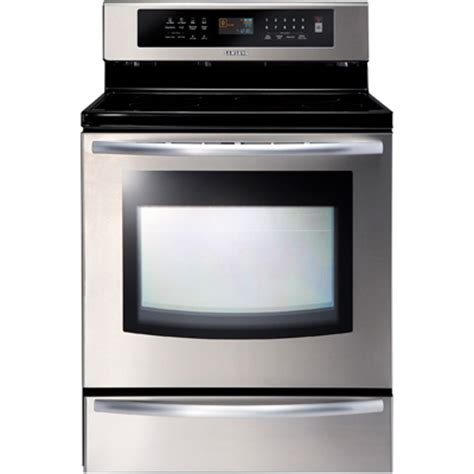freestanding induction range st louis appliance outlet