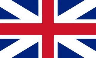 uk flag colors flag clip clipart best
