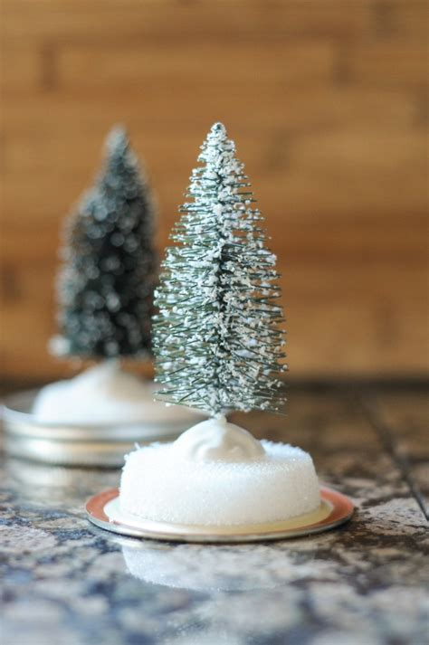 xmas for the one who has everything diy gift card snowglobes for the person who has everything s dish