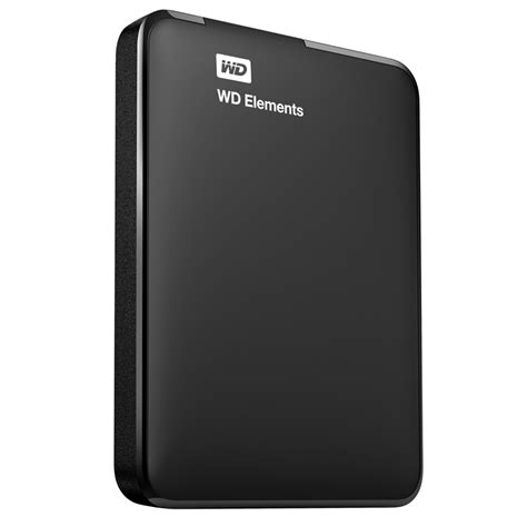 Hardisk 500gb Merk Wd extern 237 pevn 253 disk 2 5 quot western digital elements portable 500gb 芻ern 253 euronics
