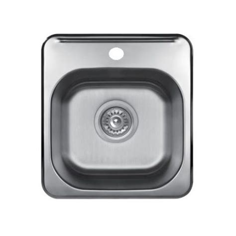 Kitchen Sinks Brisbane Drop In Sinks Builders Discount Warehouse