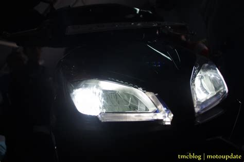 Lu Led Motor 250 Fi led 2014vario110 070 copy jpg