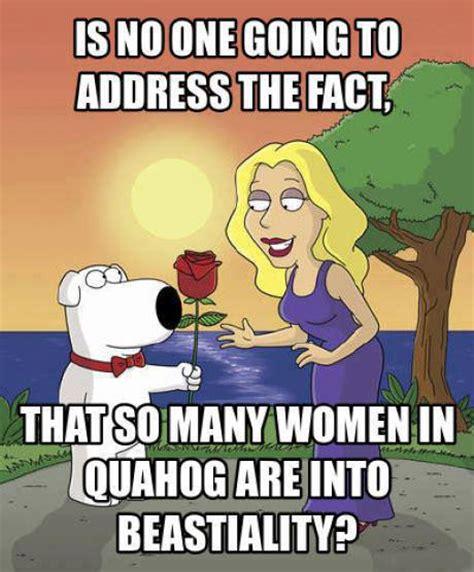 Family Guy Memes - family guy memes google search funny memes pinterest