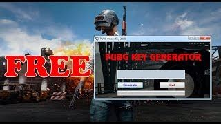 Player Unknown Battlegrounds Steam Key Giveaway - game key generator playerunknown s battlegrounds make money from home speed wealthy