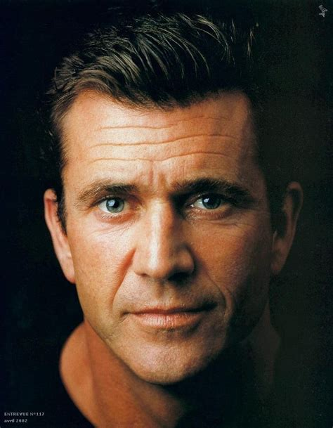 Mel Gibson Is Angry Again Hollyscoop by 117 Best Images About Actor Mel Gibson On