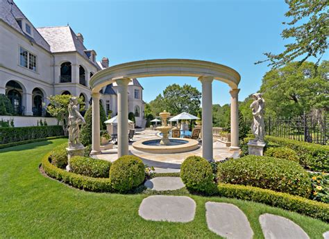 french formal luxury dallas tx harold leidner private residence french formal luxury traditional
