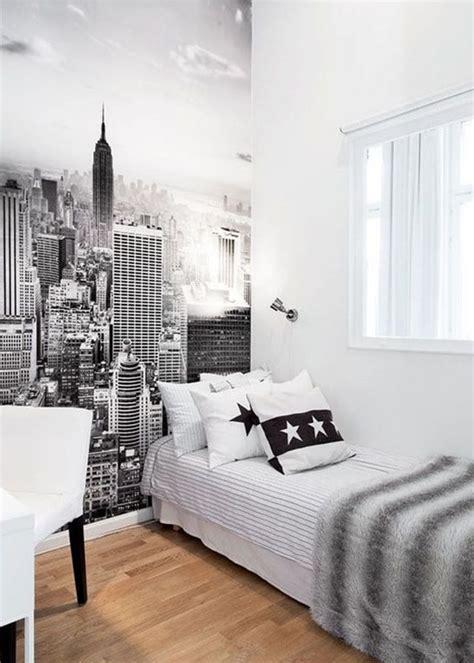 decoracion de habitaciones juveniles ideas ideas para decorar habitaciones juveniles decoraci 243 n de