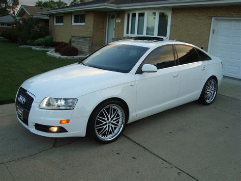 how to learn all about cars 2008 audi s8 engine control gold24ksolid 2008 audi a63 2 quattro sedan 4d specs photos modification info at cardomain