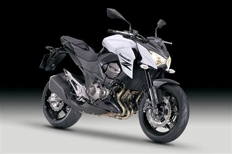 48 Ps Motorräder Modelle by Kawasaki 48 Ps Modelle
