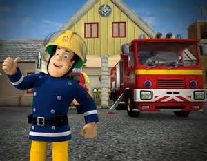 fireman sam themed party ideas brisbane kids