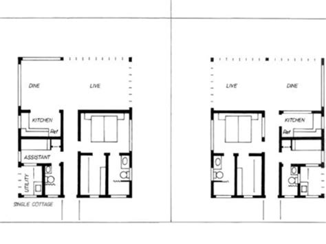 1 bedroom cottage floor plans 1 bedroom house 1 bedroom cottage house plans 1 bedroom