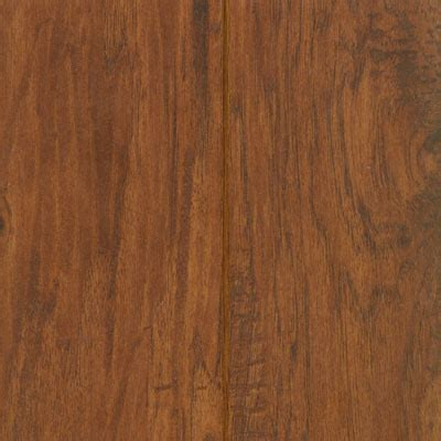 laminate flooring louisville ky mannington revolutions plank louisville hickory butterscotch