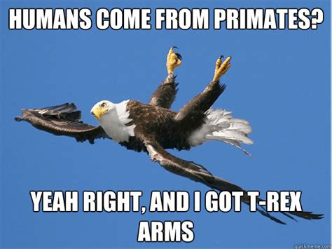T Rex Arms Meme - t rex dinosaur cartoon retard memes