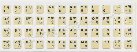 free download remington keyboard layout image gallery mangal font
