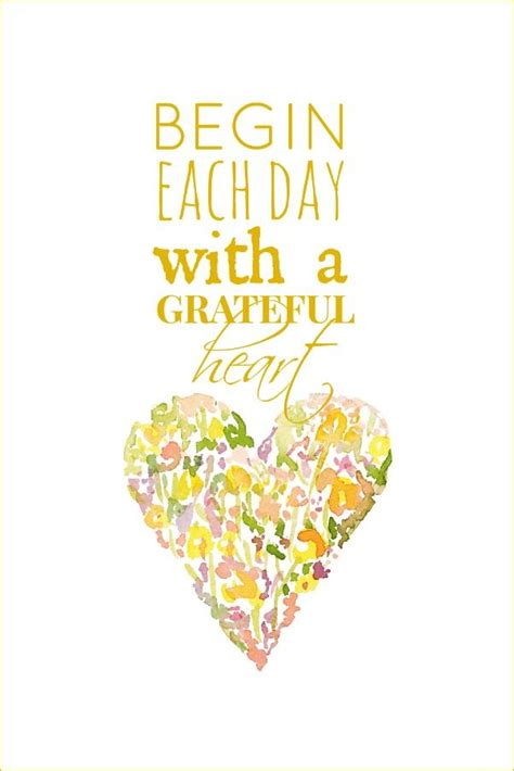 printable gratitude quotes 576 best words gratitude images on pinterest