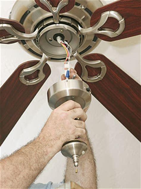 ceiling fan installation orlando orlando winter park and longwood ceiling fan installation