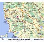 Mappa Della Toscana Related Keywords &amp Suggestions