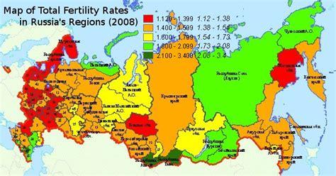 map quiz of russia and the near abroad parrocchia ortodossa documenti