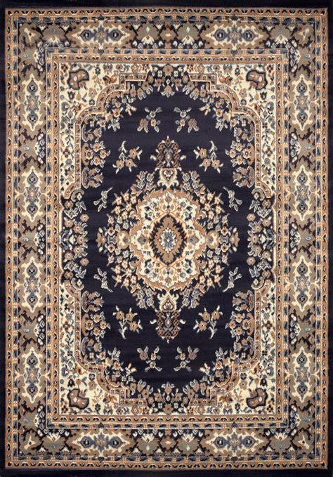 custom rug runner custom runner rugs collection