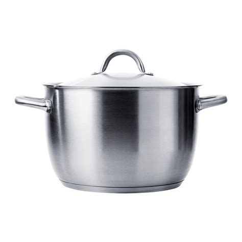 ikea 365 stock pot with lid ikea