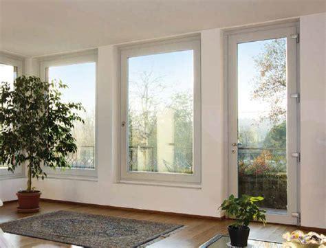 costo porta finestra pvc porte finestre in pvc serramenti in pvc rho magenta u