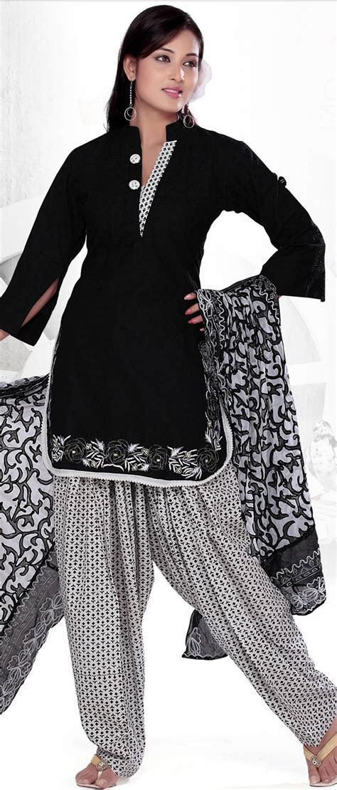 pattern of kurta salwar 209 best salwar kameez neck designs images on pinterest