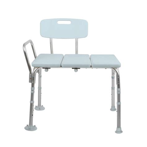 safety bench ideaworks swivel shower stool jb5596 the home depot