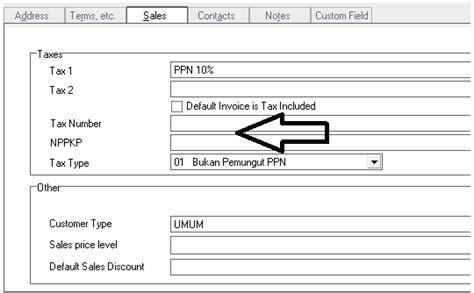 membuat faktur pajak masukan faktur pajak di gunggung di e faktur accurate resmi