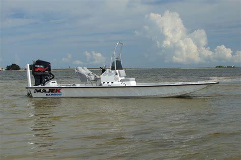 majek custom boats ultra custom boats autos post