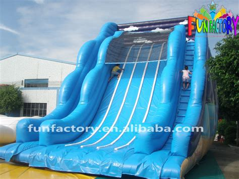 adult inflatable swimming pools water slide for inflatable pool best selling inflatable