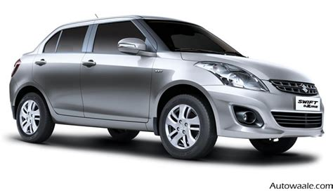 Maruthi Suzuki New Model Cars Maruti Suzuki Upcoming New Cars Models In 2015