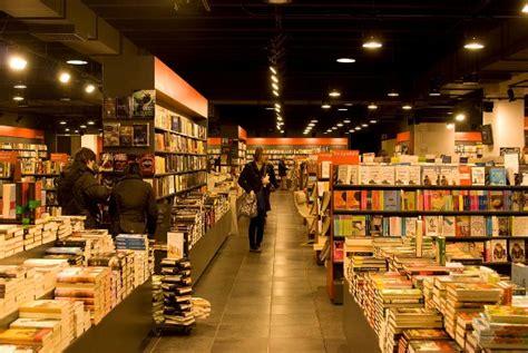 libreria lovat jos 232 altafini domani alla libreria lovat padova24ore