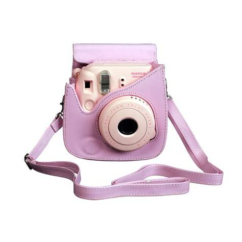 housse instax mini 8 accessoires pour instax boutique fujifilm