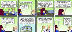 Best dilbert cartoons ever related keywords amp suggestions best