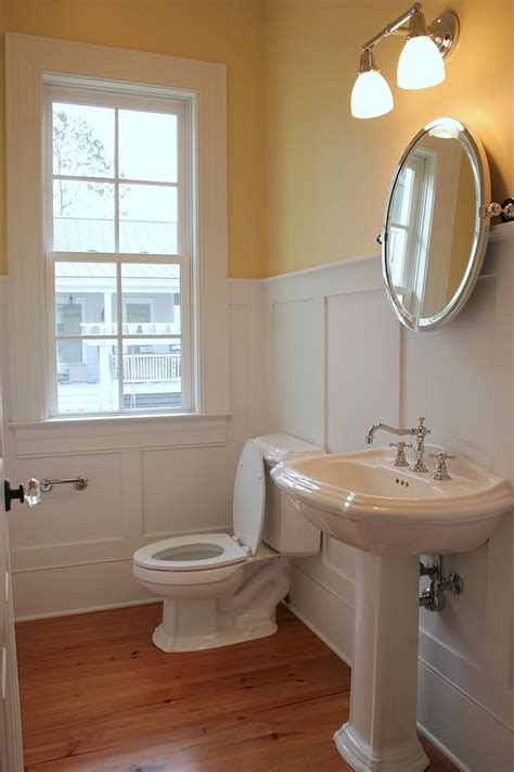 big w bathroom residential electrical services licensed electrical