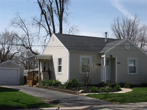 3 bedroom houses for rent in grove city ohio houses for rent in grove city ohio 28 images 28 3