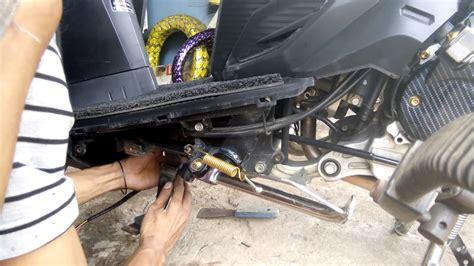 Jual Sempurna New Chager Hp Arus Aki Motor Ada On Dc Charger Mot 1 charger hp di motor vario impremedia net