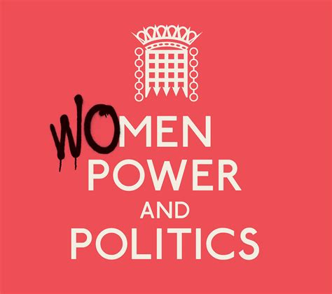 Gender And Politics in politics ukip daily ukip news ukip debate