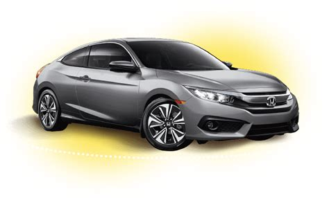 Honda Sweepstakes by Win A Honda Sweepstakes Autos Post
