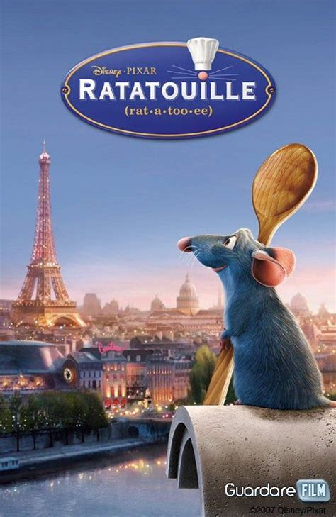film disney completi ita 221 best images about guardarefilm tv film streaming