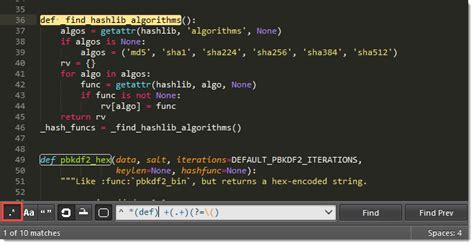 format html in sublime sublime text html format phpsourcecode net