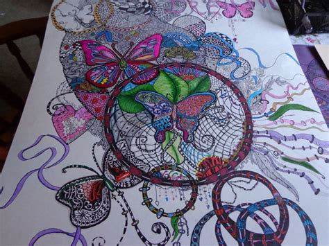 doodle name diane 17 best images about zentangles doodles tutorials