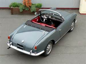 How Much Is An Alfa Romeo Giulietta Alfa Romeo Giulietta Spider The Fastest Ride And Most G