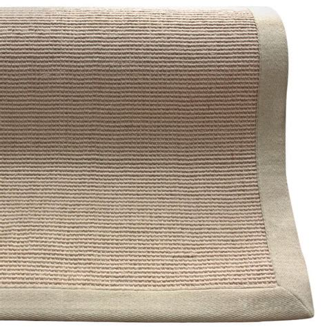 types of area rugs 18 types of area rugs for living rooms bedrooms foyers